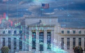 The Fed and the Market: Divergence of Opinions