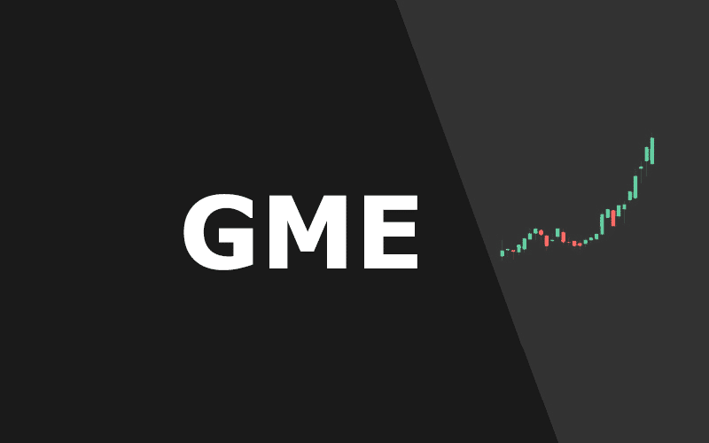 GameStop (GME) Stock Price: Time to Buy the Dip Ahead of CEO Change?