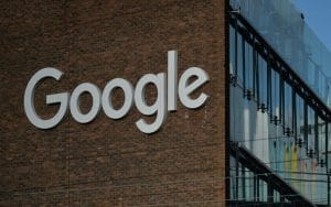 U.S Supreme Court Finds no Copyright Infringement by Google on Oracle's Java