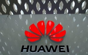 Huawei Revenues Plunge 16.5% as the Company Warns of a Challenging Year
