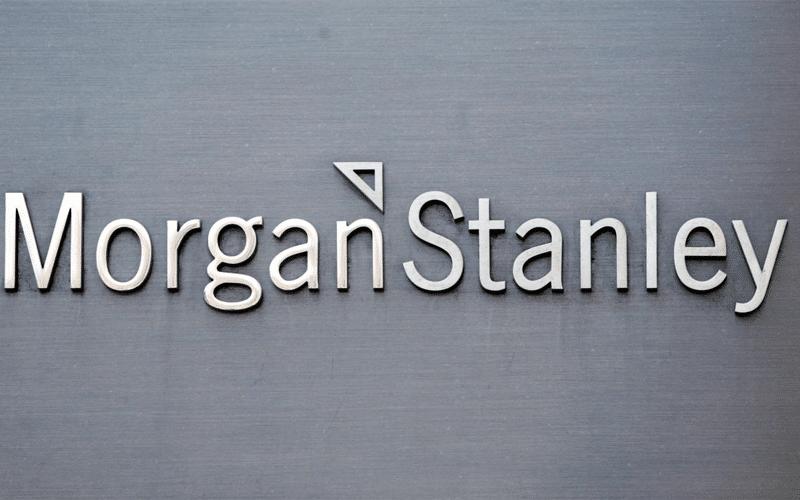 Morgan Stanley Q1 Profit Surpasses Expectations. Discloses Almost $1B Archegos Loss