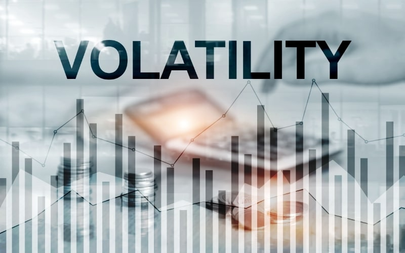 How to Get the Most Out of Market Volatility