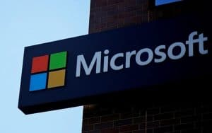 Microsoft in Late-Stage Discussions to Acquire Nuance for About $16 Billion
