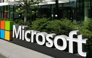 Microsoft Awarded $21.9 Billion Contract with the U.S Army