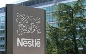 Nestle Seeks Market Leadership and Growth in $5.75B Acquisition of Bountiful Brands