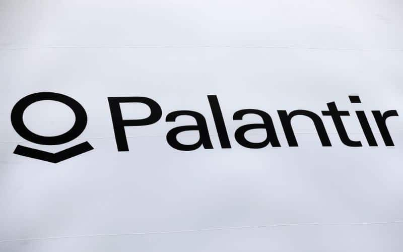 Palantir Schedules April 14 for Additional Foundry Capabilities Demo at 'Double Click'