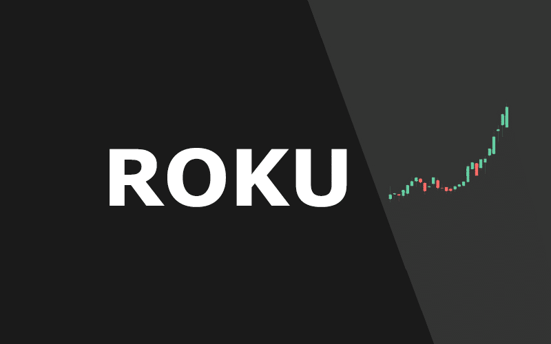 Roku Stock Price Could Jump by Another 37% to $490