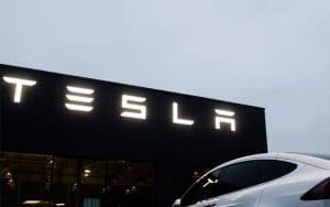 Tesla Projected to Add $50 Billion on its Value after Record EV Deliveries