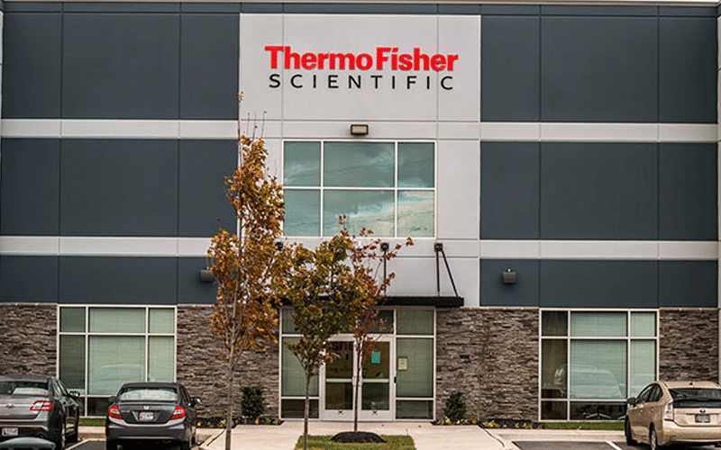 Thermo Fisher Closing Deal to Acquire PPD for More than $15 Billion