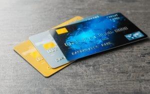 U.S Consumer Borrowing Rose 7.9% in February