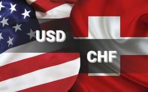 USD/CHF Remains Bullish After Several Temporary Declines