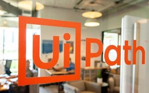 Software Maker UiPath Targets up to $1.1 Billion in US Listing