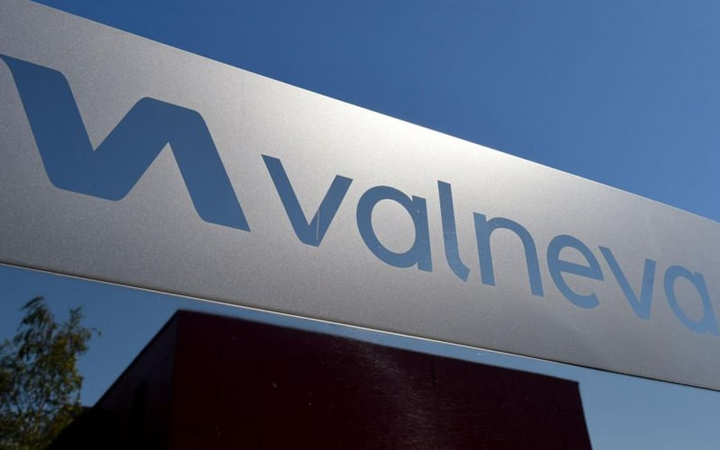 Valneva, the French Biotech that Could Save the World from Coronavirus Variants