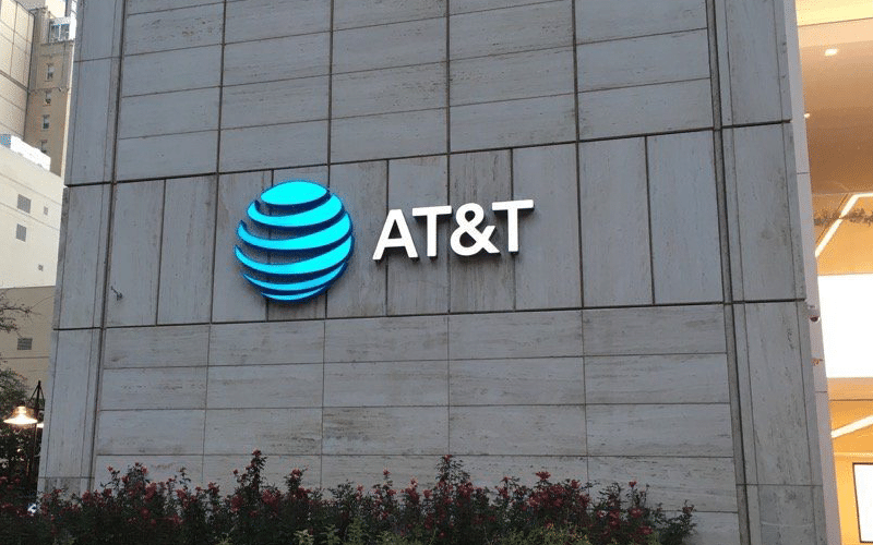 AT&T Seeks Competitive Power in Media Assets Merger with Discovery