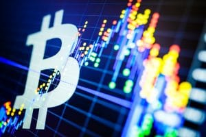 Bitcoin Price Relief Rally Fails After China Warning