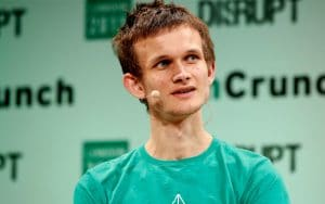 Ether Co-Creator Buterin Donated $1B to India Covid Fight in Memecoin Shiba Inu