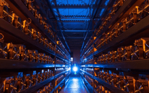Penalties for Crypto Mining Proposed for China's Inner Mongolia