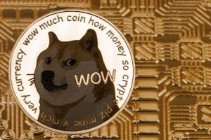 Coinbase Plays Catchup in Latest Move to Add Dogecoin, other Cryptos on its Platform