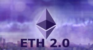 Proof of Stake ETH to Reduce Energy Consumption by 99.95%- Ethereum Foundation