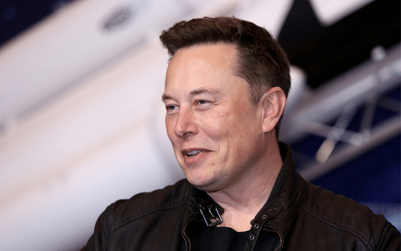 Elon Musk Sends Bitcoin to a 3-Month Low with Latest Comment