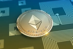 Ethereum's Not About to Run Out Of Steam