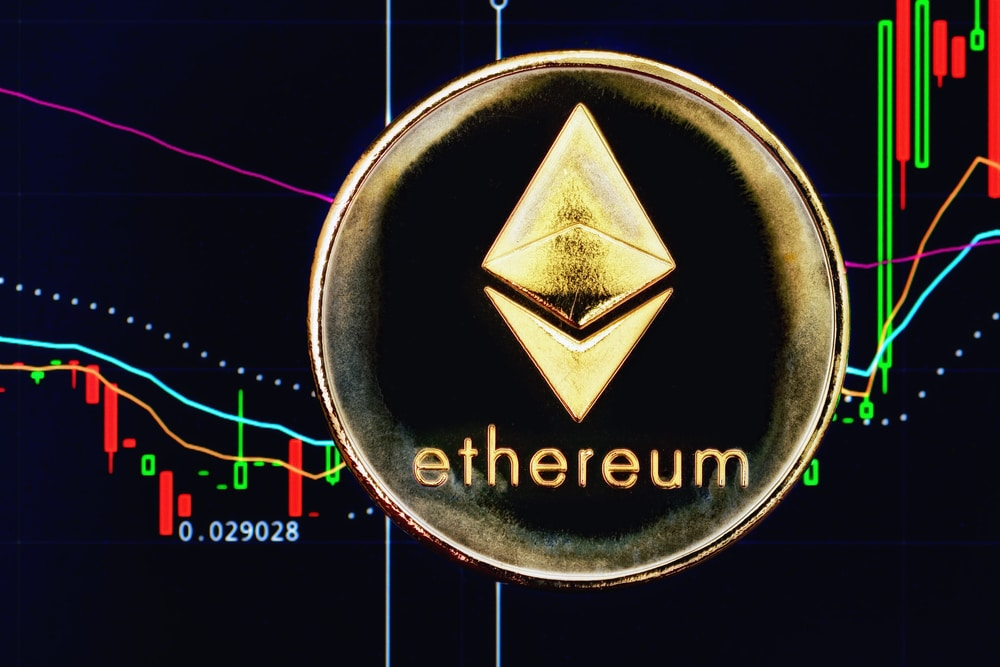 Ethereum Price Prediction: DeFi Adoption Could Push ETH to $3,500
