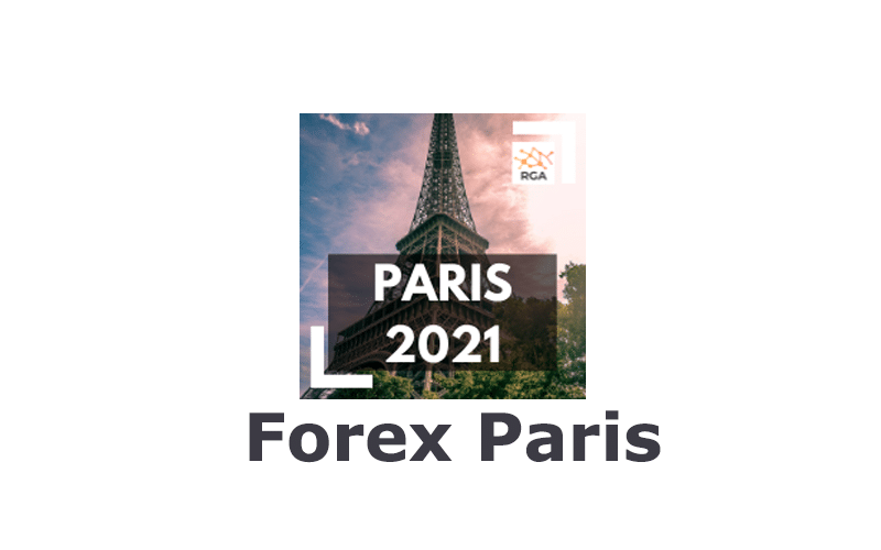 Forex Paris Review