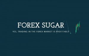Forex Sugar Review