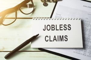 Jobless Claims Plunges to Below 500,000 to Hit the Lowest Since March 2020