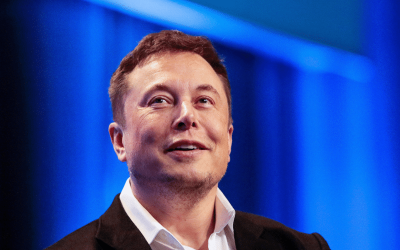 Musk is Misguided on Environmental Impacts of Bitcoin Mining-Ark Invest Analyst