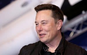 Musk Suspends Car Purchases using Bitcoin on Environment Concerns