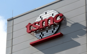 U.S Asks TSMC to Prioritize its Automakers in Chip Needs as Shortages Bite