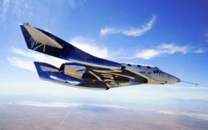 Ark Investment Overhauls Holdings in Virgin Galactic in a Bullish Run
