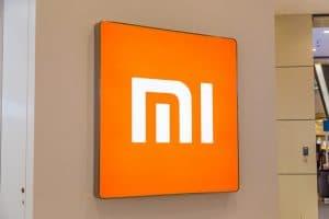 Xiaomi Removed from U.S Blacklist. Stock Soars