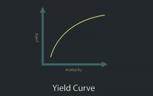 Yield Curves and the Economy