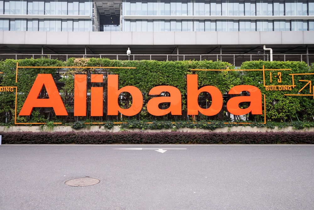 Alibaba Stock Price: More Pain Ahead After Earnings but Recovery Likely