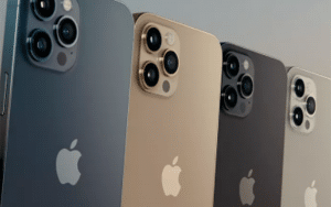 iPhone 12 Output in Indian Factory Slips Over 50% as COVID-19 Overwhelm Supplier
