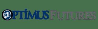 optimus futures logo