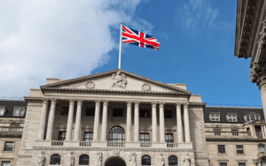 The Launch of Bitcoin Is Highly Optimistic As Bank of England Solicits Feedback