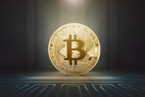 Will Bitcoin Shake Off Frequent Volatilities? Norway's Finance Chief Thinks So