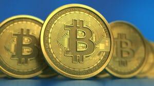 Bitcoin Climbs Further to Hit $40,000 on Tudor Jones, Musk Remarks