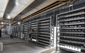 Miami Rolls Out Red Carpet for Chinese Bitcoin Miners