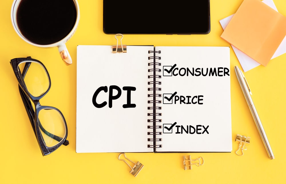 Consumer Price Index Surpasses Expectations to Hit Nearly 13 High Jump of 5%