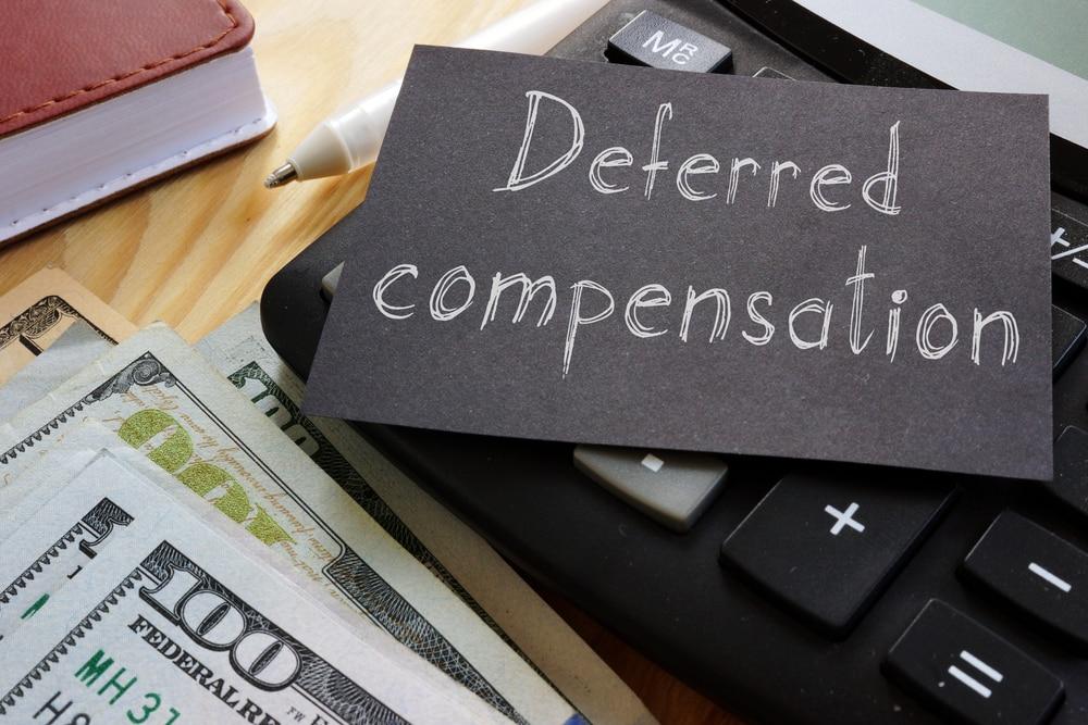 Understanding Deferred Compensation