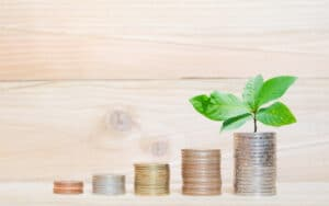 Top 5 ESG Friendly Coins to Prepare You for the Crypto Green Revolution