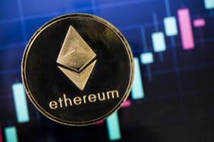 Ethereum Price Prediction: No Bullish Signs Emerging