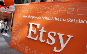 Etsy to Acquire Fashion Resale Brand Depop for $1.62 Billion to Expand Offering
