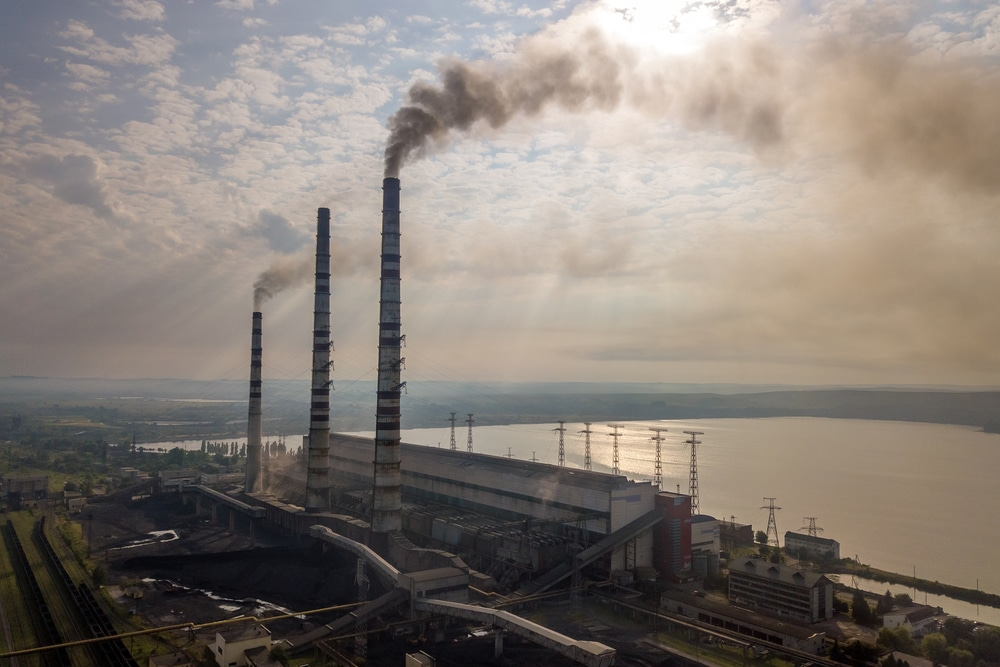 Top Investors Want More Ambition in Greenhouse Gas Control ahead of G-7 Summit