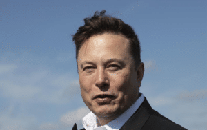 SEC Flags Musk's Tweets on Abuse of Court-Ordered Policy