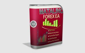 Matalino Forex EA Review